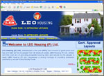 LEO Housing - Real Estate, Approved Plots, Land